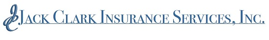 Jack Clark Insurance Services, Inc. logo